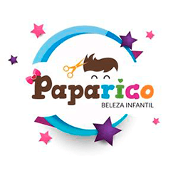 Paparico